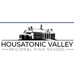 Housatonic Valley Regional HS