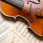 Clifton Park Orchestra Instrument Inventory