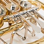 French Horn Sales