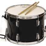 Percussion Accessories &  Supplies