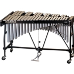Brand new Musser M55 three octave Vibraphone