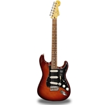 Fender Stratocaster - Player Series