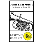 Baritone Horn Care Kit