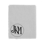 JKM Treated Polishing Cloth