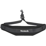 Neotech Extra Long Saxophone Strap