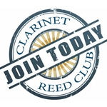 Clarinet Reed Club