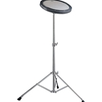 Remo Practice Pad™ With Stand