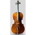 4/4 Samuel Shen Laminate Cello