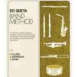 Ed Sueta Band Method