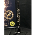 Pre-Owned Buffet Clarinet