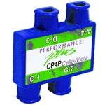 Performance Plus Viola-Cello Pitch Pipe