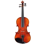 4/4 Kremona Violin VP3