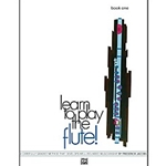 Learn to Play the Flute 1
