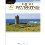 Irish Favorites VA