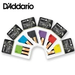 D'Addario Reed Guard for Clarinet or Alto Saxophone