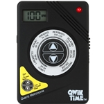 Qwik Time QT-5 Mini Metronome