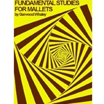 Whaley; Fundamental Studies for Mallets