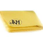JKM Silver Polishing Cloth