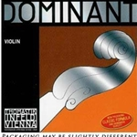 Thomastik Dominant Violin Strings