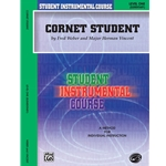 Belwin Student Instrumental Course (S.I.C)