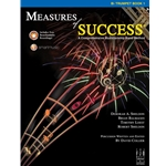 Measures of Success Lesson Book