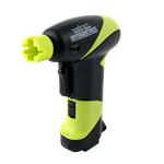 Ernie Ball Power Peg Drill