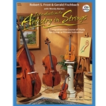 Introduction to Artistry in Strings