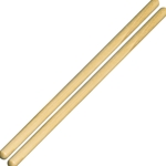 "LP® 7/16"" Ash Timbale Sticks"