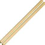 "LP® 3/8"" Hickory Timbale Sticks"