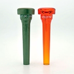 Kelly Trumpet Mouthpiece- Choose Size