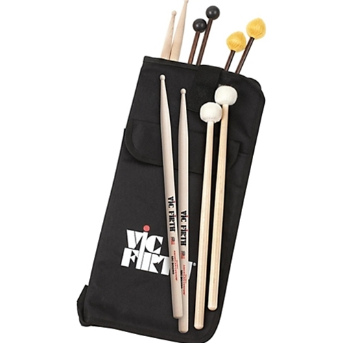 Vic Firth Stick Pack EP2