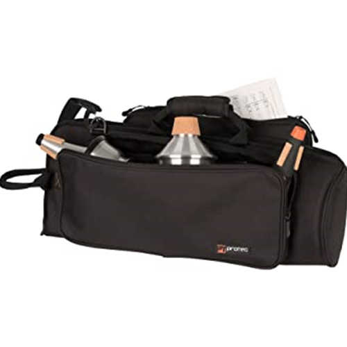 Protec Trumpet Gig Bag- Explorer Series