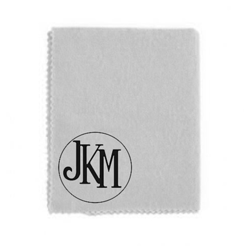 JKM Lacquer Polishing Cloth