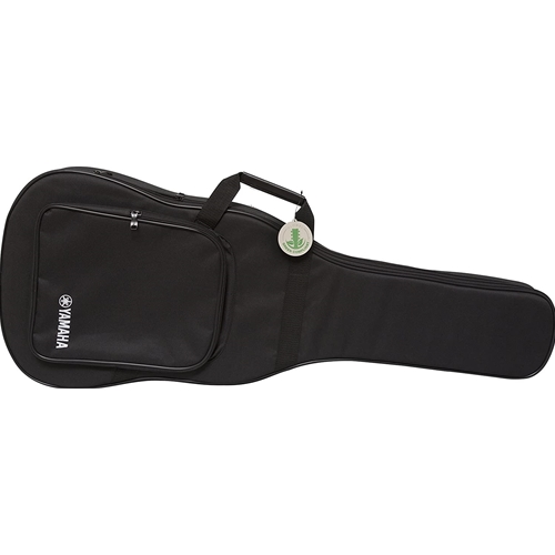 Yamaha Soft Case for Electric Guitar