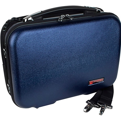 Protec ABS Shell Clarinet Case- Choose Color!