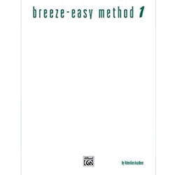 Breeze Easy