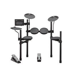Yamaha DTX402K Electric Drum Kit
