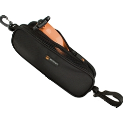 Protec Shoulder Rest Bag