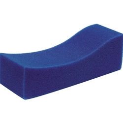 Sponge Shoulder Rest
