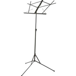Wire Folding Music Stand