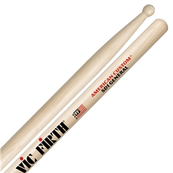 Vic Firth General SD1