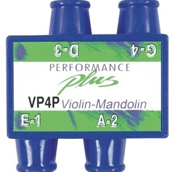 Performance Plus Violin Pitch Pipe